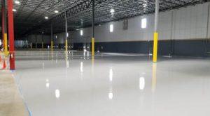 Wichita epoxy flooring, Wichita Epoxy Company, Commercial epoxy flooring in Wichita Kansas, Epoxy Flooring Company Near Me.
